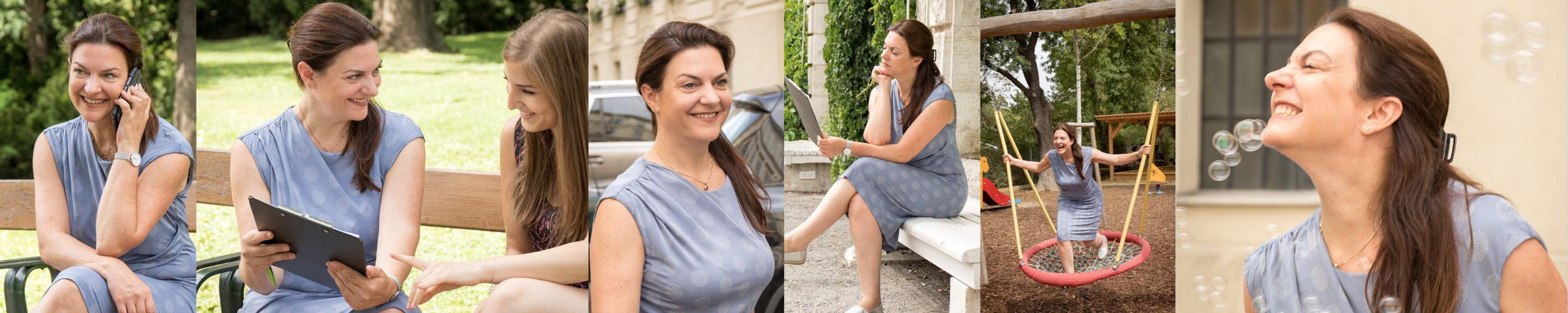 Sandra Halosar